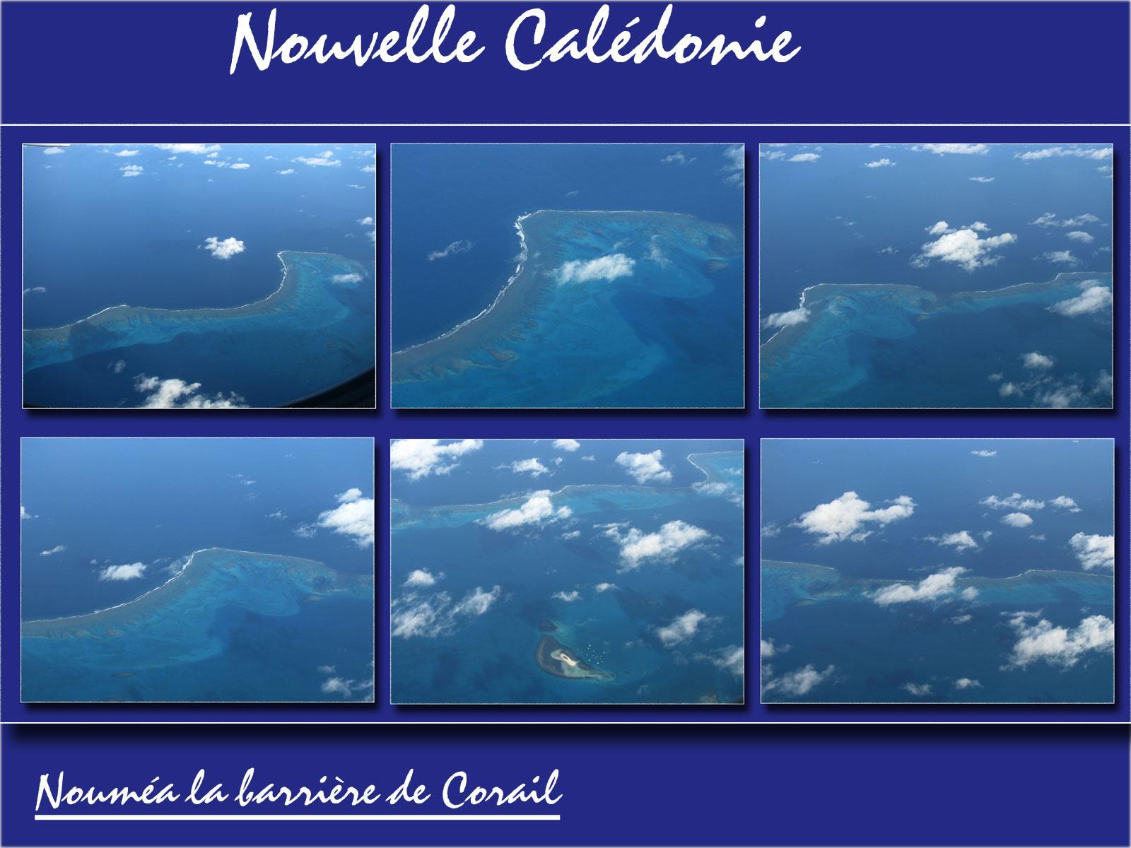 MON ILE QUELQUES ANCIENNES PHOTOS Noumea_33-11_modifi%C3%A9-2cp